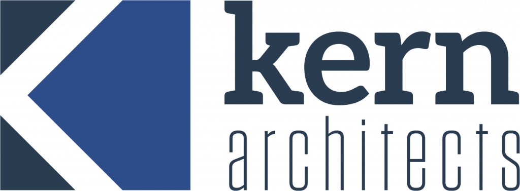 kern architects logo